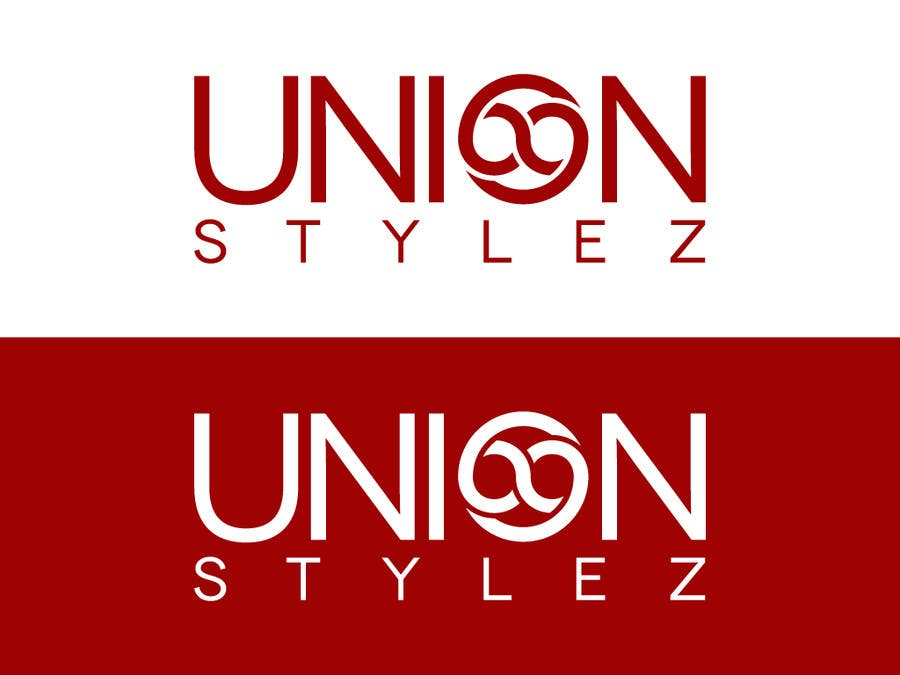 #27 for Business Logo Design Needed by winarto2012