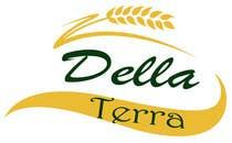 Contest Entry #22 for Design a Logo for Della Terra Provisions!