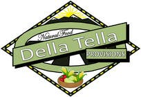 Graphic Design Contest Entry #45 for Design a Logo for Della Terra Provisions!