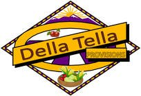 Graphic Design Contest Entry #46 for Design a Logo for Della Terra Provisions!