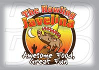 Contest Entry #29 for Design new logo for The Howling Javelina