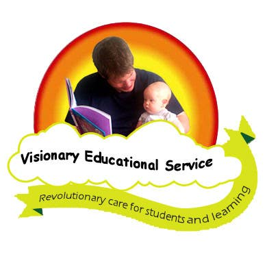 Proposition n°25 du concours Design a Logo for Educational Business