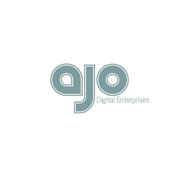 Inscrição nº 6 do Concurso para Design a Logo for Web Design Company