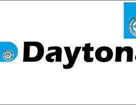 #117 para Design a Logo for Automotive Hose Brand Daytona por kasif20