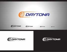 #133 para Design a Logo for Automotive Hose Brand Daytona por lanangali