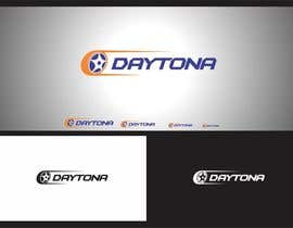 #150 para Design a Logo for Automotive Hose Brand Daytona por lanangali