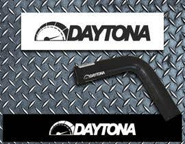 nº 45 pour Design a Logo for Automotive Hose Brand Daytona par entben12