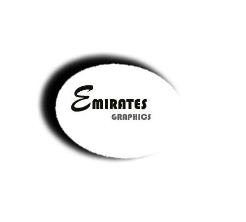 #18 for Design a Logo for my Company called EmiratesGraphic by mina1990