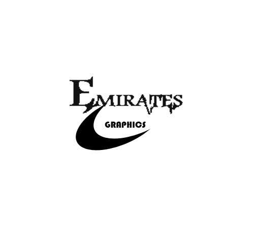 #19 for Design a Logo for my Company called EmiratesGraphic by mina1990