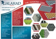 Graphic Design Contest Entry #19 for Graphic Design for Galahad Group Pty Ltd