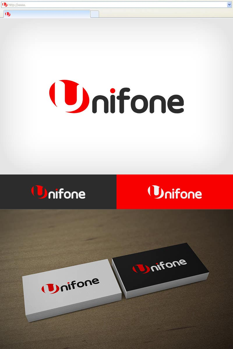 #59 for Design a strongly branded Mobile Phone Content Website by elshahat