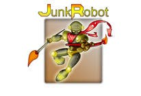 Entry # 43 for Design a Logo for JunkRobot by