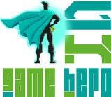Graphic Design Entri Peraduan #66 for Diseñar un logotipo