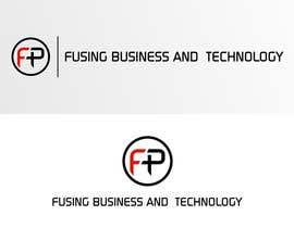 #61 para Modernize my logo de Kriwil10