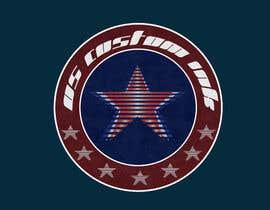 zyadtarek tarafından Design a Logo için no 33