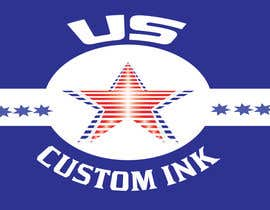 aminjanafridi tarafından Design a Logo için no 28