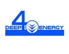 #3 for Deep4Energy af DN1976