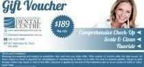 Design some Stationery for Gift Voucher için Graphic Design8 No.lu Yarışma Girdisi