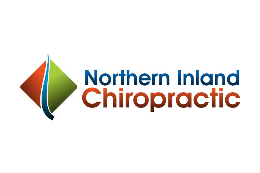 Конкурсная заявка №239 для Logo Design for Northern Inland Chiropractic