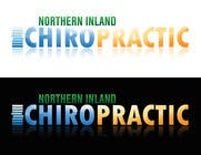 Graphic Design Entri Peraduan #251 for Logo Design for Northern Inland Chiropractic