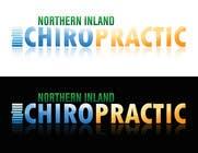 Graphic Design Конкурсная работа №251 для Logo Design for Northern Inland Chiropractic