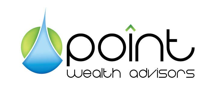 Contest Entry #                                        28                                      for                                         Logo Design for Point Wealth Advisers