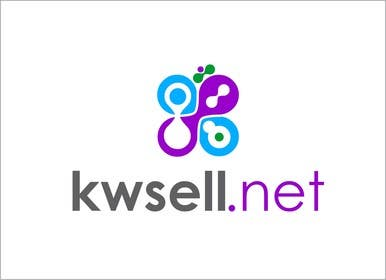 #47 for I need a logo-Design for my Classifieds web site kwsell.net by arteq04