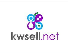 #47 for I need a logo-Design for my Classifieds web site kwsell.net af arteq04