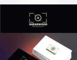 #194 for Design a Logo for Shearwood Photography by mirmurtaza111