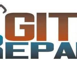 #89 cho Design a Logo for GITS Repair bởi mirzagfx