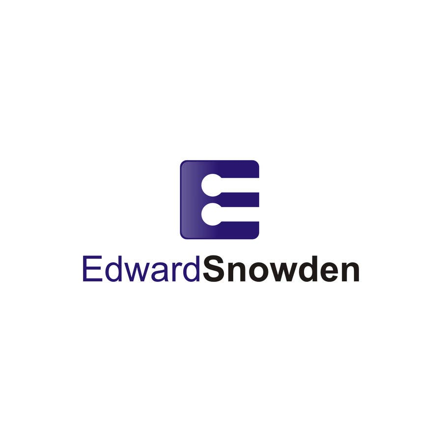 #10 for Ideas for high visibility of Edward Snowden solidarity pages by ibed05