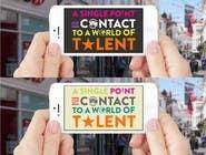 Bài tham dự #70 về Graphic Design cho cuộc thi Text design for website banners