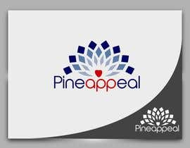 #171 para Design a Logo for app development company por nojan3
