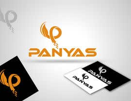 #67 para Design a logo and business card  for a new company por texture605