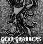 Graphic Design Contest Entry #67 for Graphic Design for Gear Grabbers