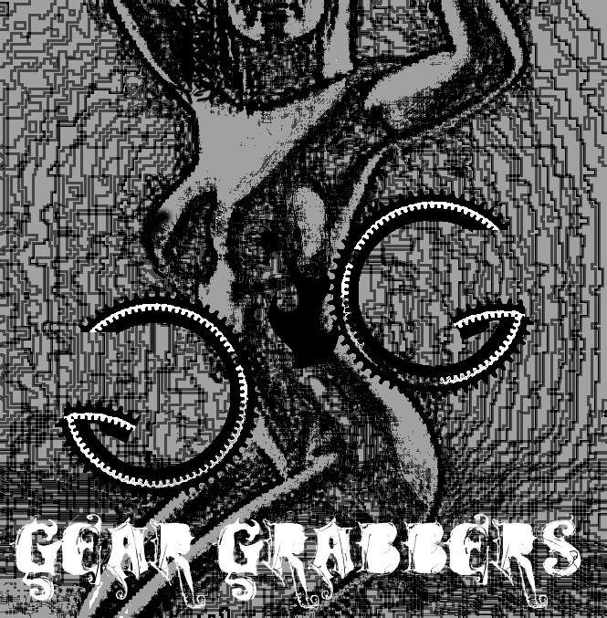 Contest Entry #67 for Graphic Design for Gear Grabbers