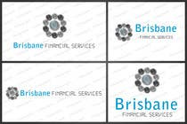 Graphic Design Contest Entry #176 for Logo Design for Brisbane Financial Services