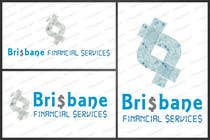 Graphic Design Contest Entry #168 for Logo Design for Brisbane Financial Services