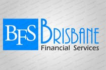 Graphic Design Contest Entry #88 for Logo Design for Brisbane Financial Services