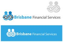 Graphic Design Contest Entry #201 for Logo Design for Brisbane Financial Services