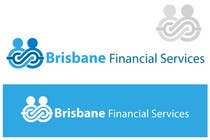 Graphic Design Contest Entry #202 for Logo Design for Brisbane Financial Services