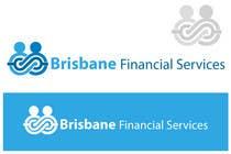 Graphic Design Συμμετοχή Διαγωνισμού #202 για Logo Design for Brisbane Financial Services