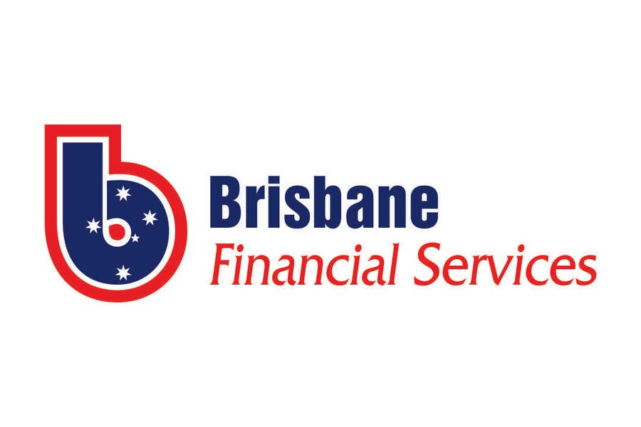 Participación en el concurso Nro.150 para Logo Design for Brisbane Financial Services
