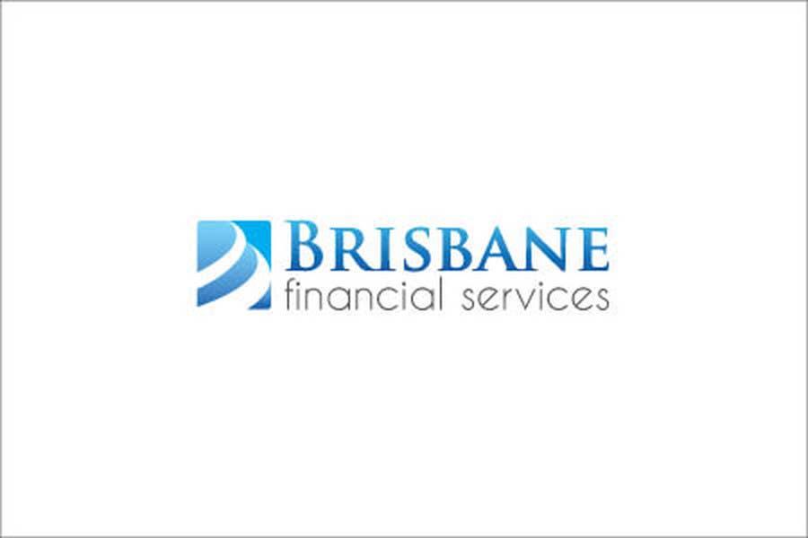 Contest Entry #47 for Logo Design for Brisbane Financial Services