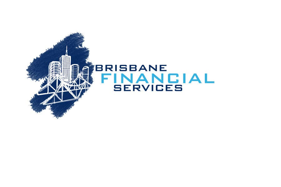 Participación en el concurso Nro.154 para Logo Design for Brisbane Financial Services