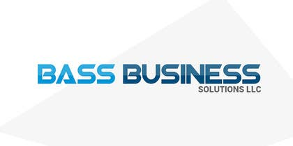 #197 for Design a Logo for New Business by geniedesignssl
