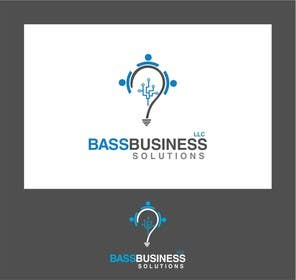 #174 for Design a Logo for New Business by OneTeN110
