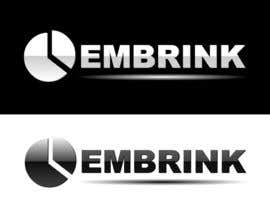 #87 para Design a Logo for Embrink por islem1966