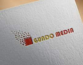 #29 untuk Design a Logo for a media company oleh Balvantahir