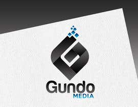 #21 untuk Design a Logo for a media company oleh creativediva29